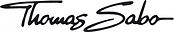 ThomasSabo_logo.png