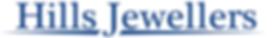 HILLS logo.png