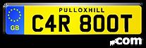 car-boot-logo.png