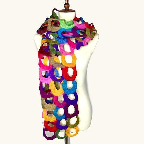 Ring - Multicolor