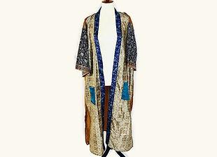 Sari-Kimono-2.jpg