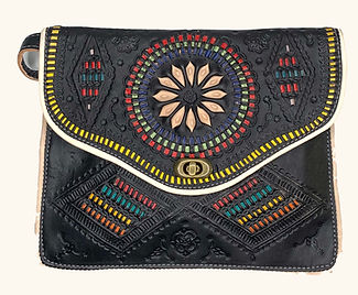 Moroccan-Purse---Black.jpg