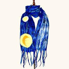 Van-Gogh-Inspired-1.jpg
