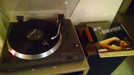 Vinyl V..jpg