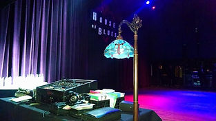DJ table pic.jpg