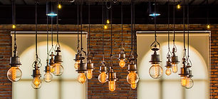 Edison Lights_Brick_Edit.jpg