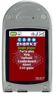 game grab 2.jpg