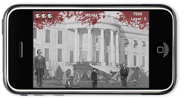iphone - white house.jpg