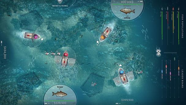 15-AV4-FisheriesCollapse_Design_v4.jpg
