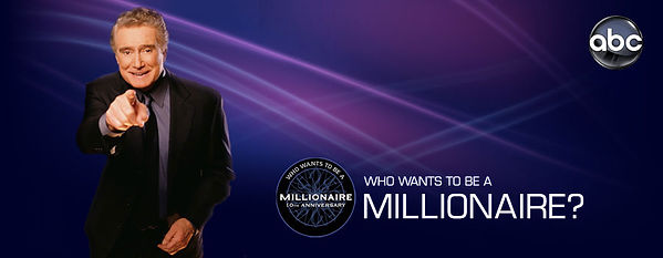 millionaire - regis 4.jpg