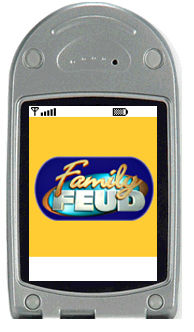 FamilyFeud1.jpg