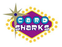 card sharks logo.jpg