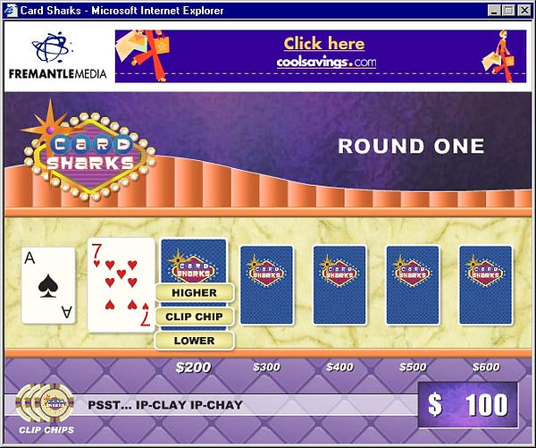 card sharks online - 1.jpg
