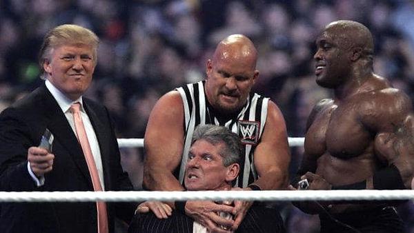 WWE_Trump2.jpg