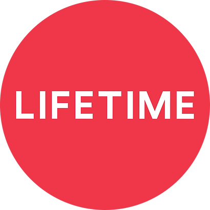 1200px-Lifetime_logo17.svg.png