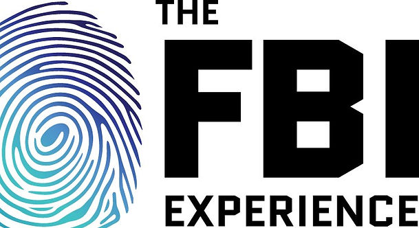 fbi experience.jpg