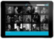 Screen Shot 2018-11-16 at 9.34.54 AM.png