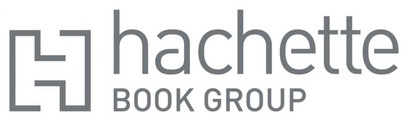 Hachette-Book-Group-LARGE1.jpg