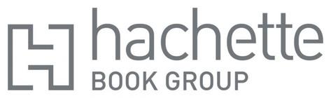Hachette-Book-Group-LARGE1.jpg
