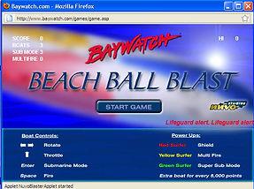 Baywatch - beach ball blast 1.jpg