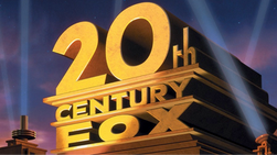 20th century fox.png