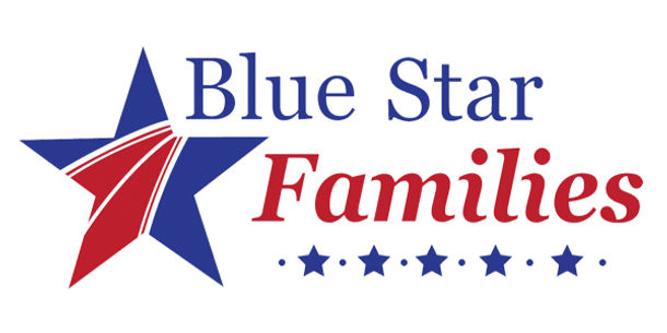 Blue_Star_Families.jpg