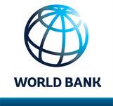 world-bank-1-500x470.jpg