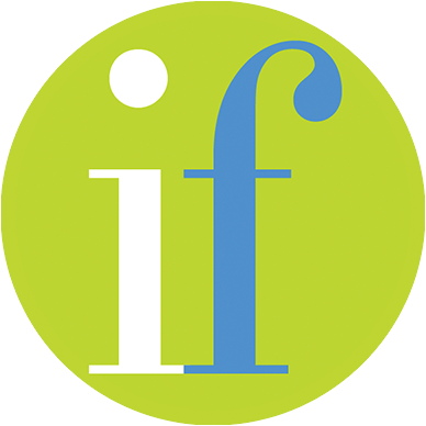 IFSightlogo.png