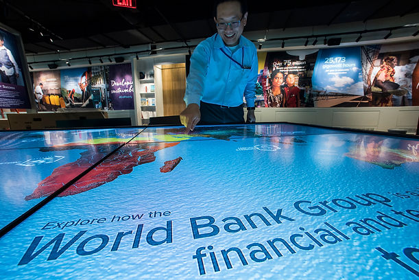 world bank 2.jpg