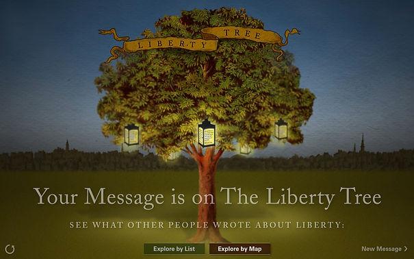 6A-1-LibertyTreev1.jpg
