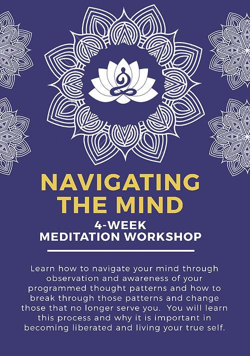 meditation workshop image.JPG