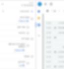Google Tasks.PNG