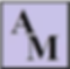 לוגו אמנון.png