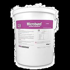 マイクロボンド2.png