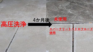 seko3-1.jpg