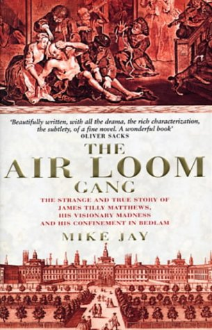 The Airloom Gang