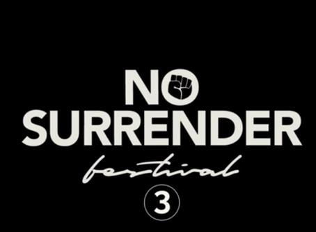 No Surrender Festival 2019 - Glory Days