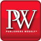 Cracking review for The Blooding from Publishers Weekly