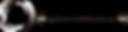 katagirijiuku-official-logo.png