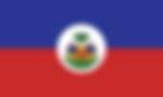 HaitianFlag_edited.png