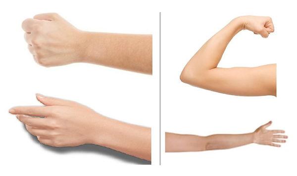 Rilassamento-muscolare-progressivo-1024x