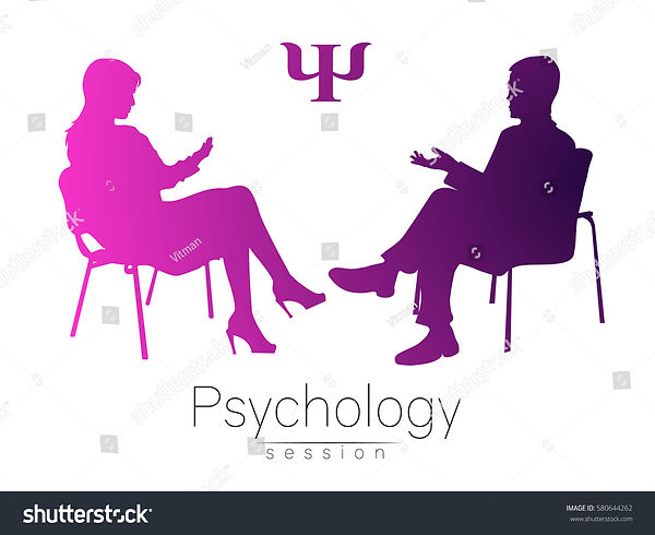 stock-vector-the-psychologist-and-the-cl