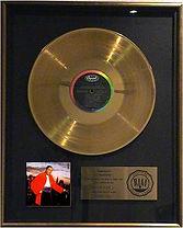 Freddie Gold.jpg