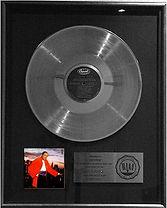 Freddie Platinum.jpg