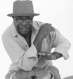 Doc Gibbs