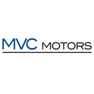 MVC Motors.png