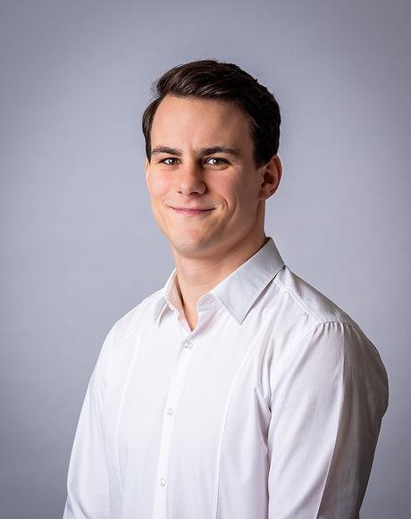 FasTest CEO - Dr. Manuel Chytilek