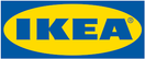Ikea.png