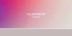 ILLUMINUM PERFUME STORE LONDON