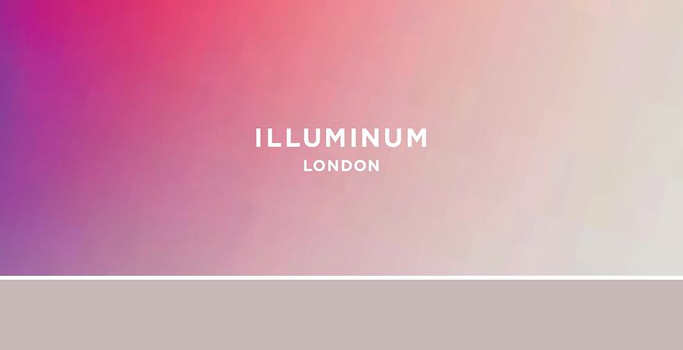 ILLUMINUM LONDON
